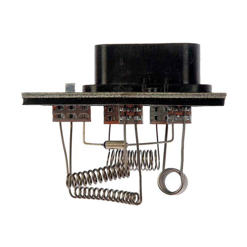Blower Motor Resistor  15024815 For CHEVROLET GMC