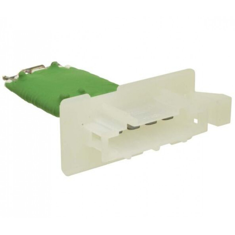 Blower Motor Resistor  64111499121 For MINI