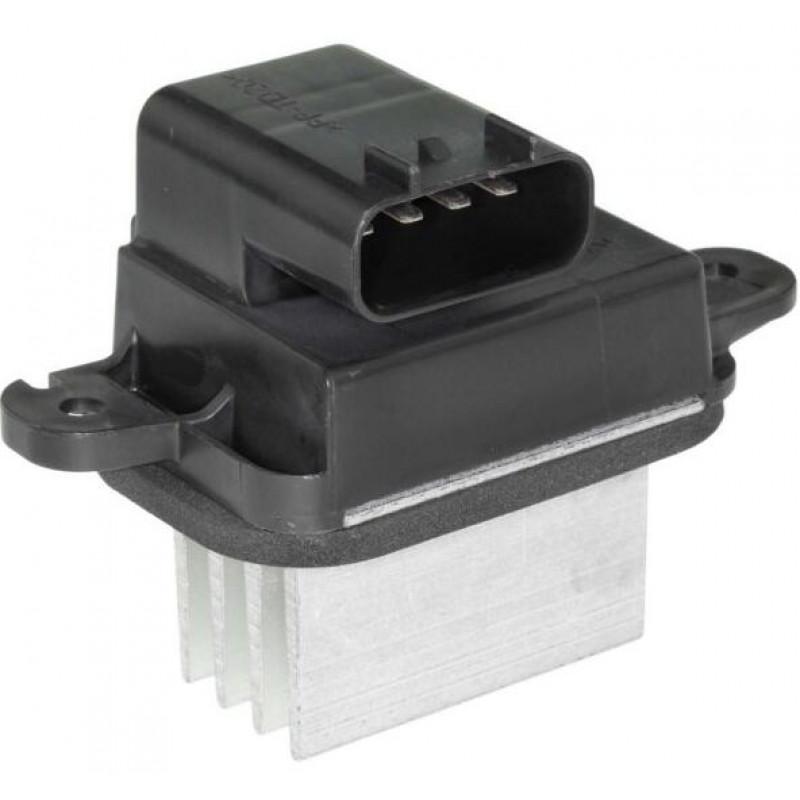 Blower Motor Resistor  271515Z000 For OTHERS