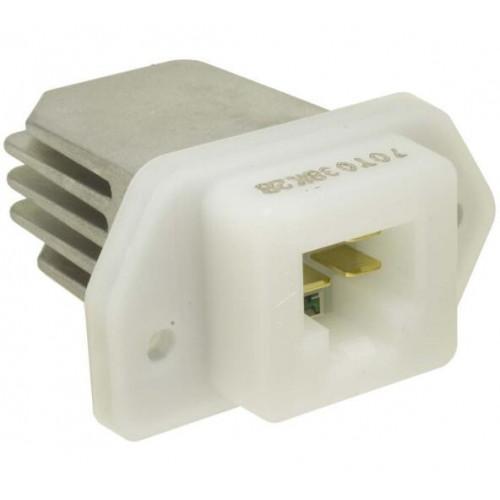 Blower Motor Resistor  2722670T03 For NISSAN