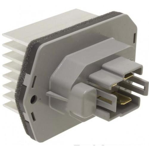 Blower Motor Resistor  73533XA00A For SUBARU