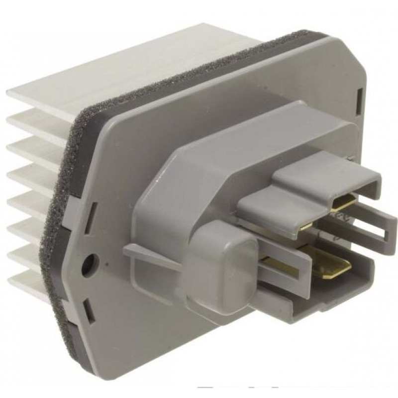 Blower Motor Resistor  73533XA00A For OTHERS