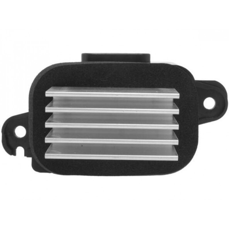 Blower Motor Resistor  27151ZW00A For NISSAN