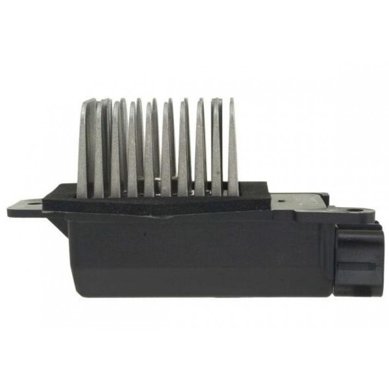 Blower Motor Resistor  3W1Z19E624AA For LINCOLN TOWN CAR
