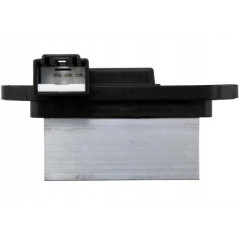 Blower Motor Resistor  CE4961B15 For MAZDA