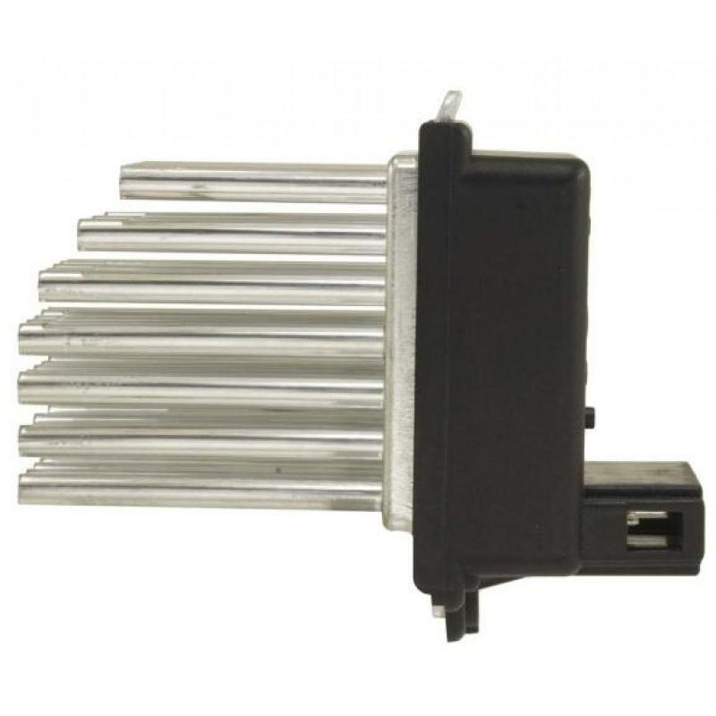 Blower Motor Resistor  4B0820521 For AUDI VW