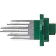 Blower Motor Resistor  972351U000 For HYUNDAI KIA