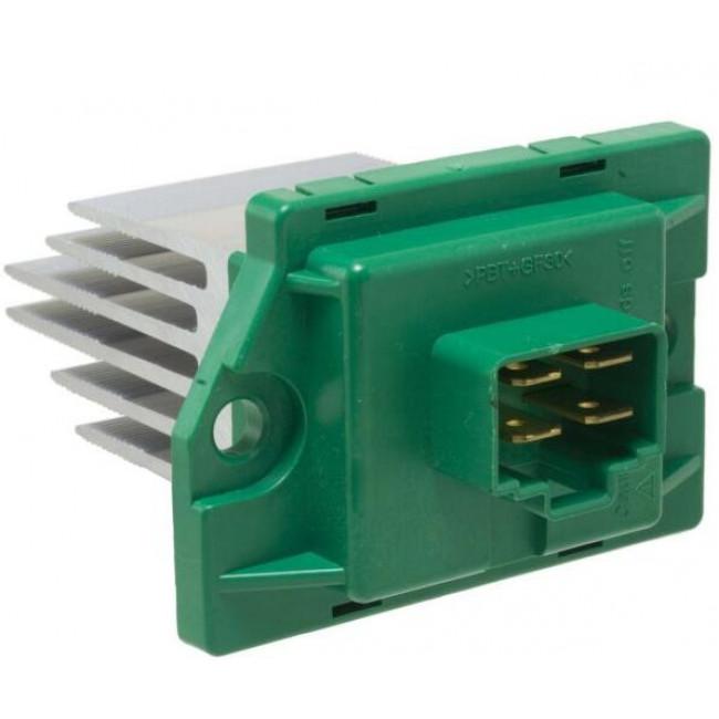Blower Motor Resistor  972353SAA0 For HYUNDAI KIA