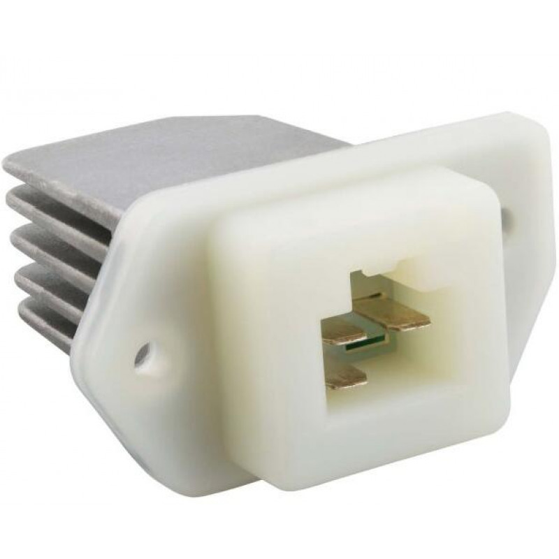 Blower Motor Resistor  2776170T02 For OTHERS