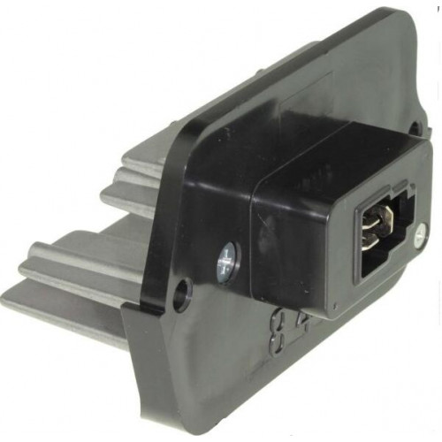 Blower Motor Resistor  79330SF1941 For OTHERS