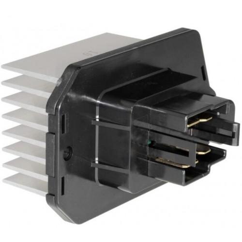Blower Motor Resistor  JA1859 For OTHERS