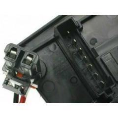 Blower Motor Resistor  12135102 For Buick