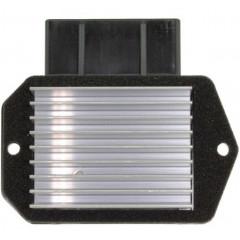 Blower Motor Resistor  8716548010 For TOYOTA