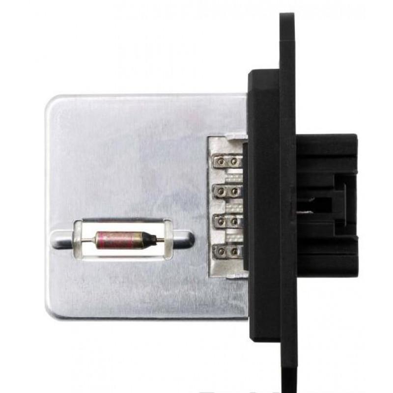 Blower Motor Resistor  7414080J00 For OTHERS