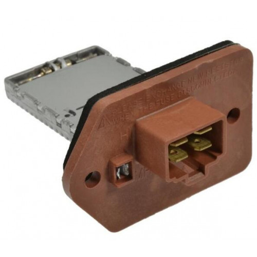 Blower Motor Resistor  74240-86Z20 For OTHERS