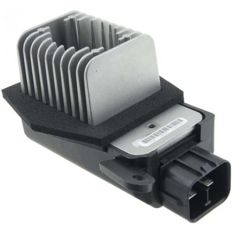 Blower Motor Resistor  2C3Z19E624AA For FORD