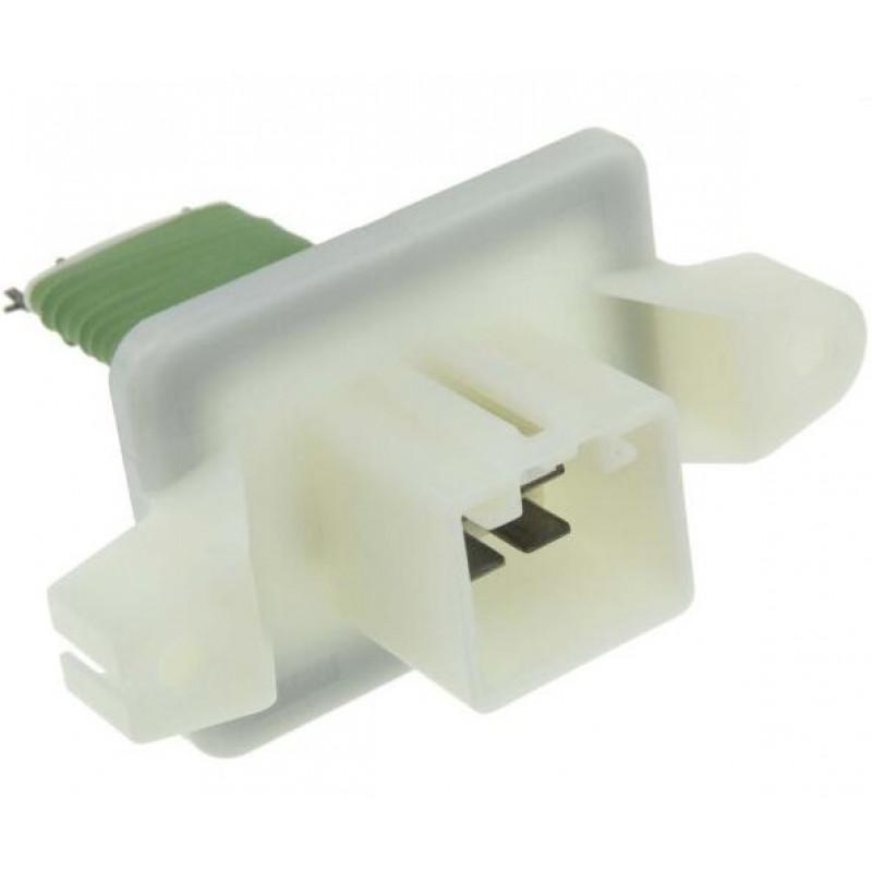 Blower Motor Resistor  68057721AA For JEEP CHRYSLER DODGE