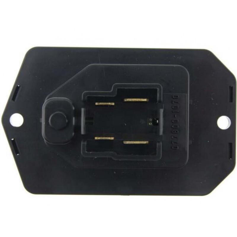 Blower Motor Resistor  73533AJ000 For SUBARU
