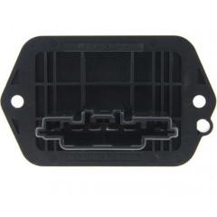 Blower Motor Resistor  D65161B15 For MAZDA