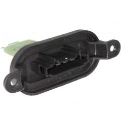 Blower Motor Resistor  7E0959263 For AUDI VW