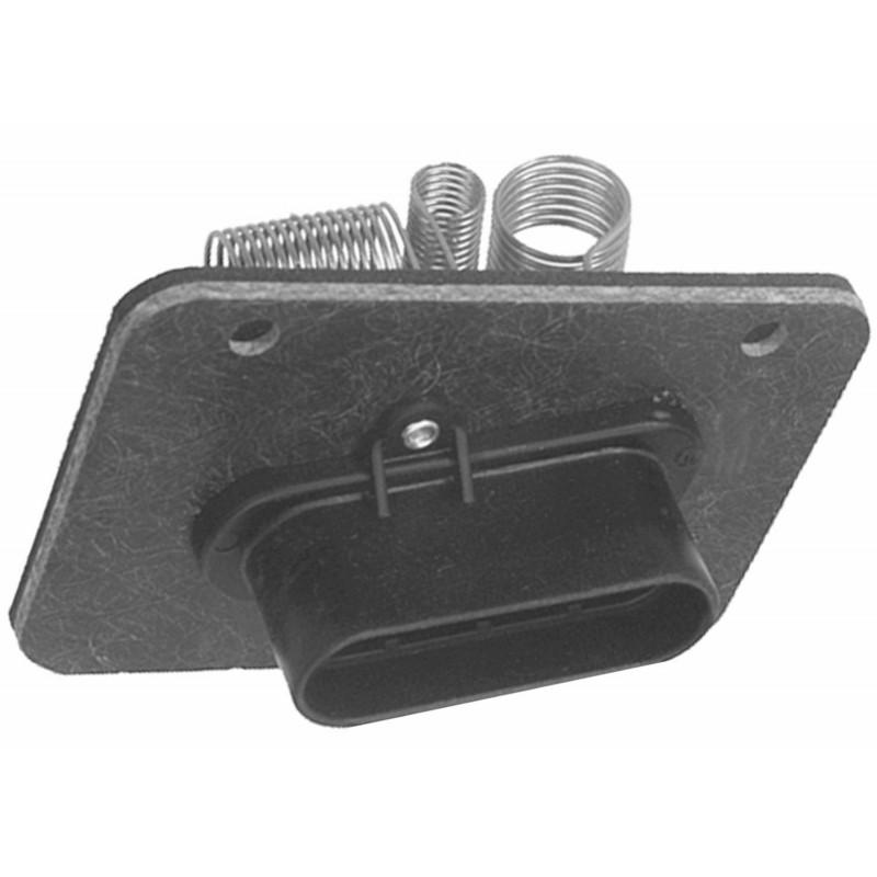 Blower Motor Resistor  15-8599 For CHEVROLET GMC