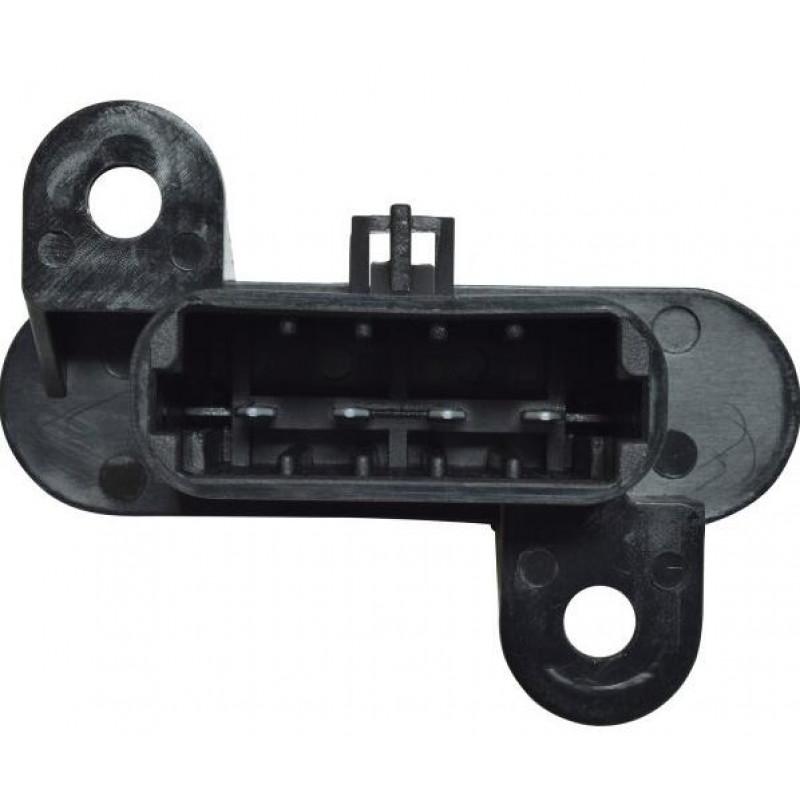 Blower Motor Resistor  SW8403C For CHEVROLET GMC