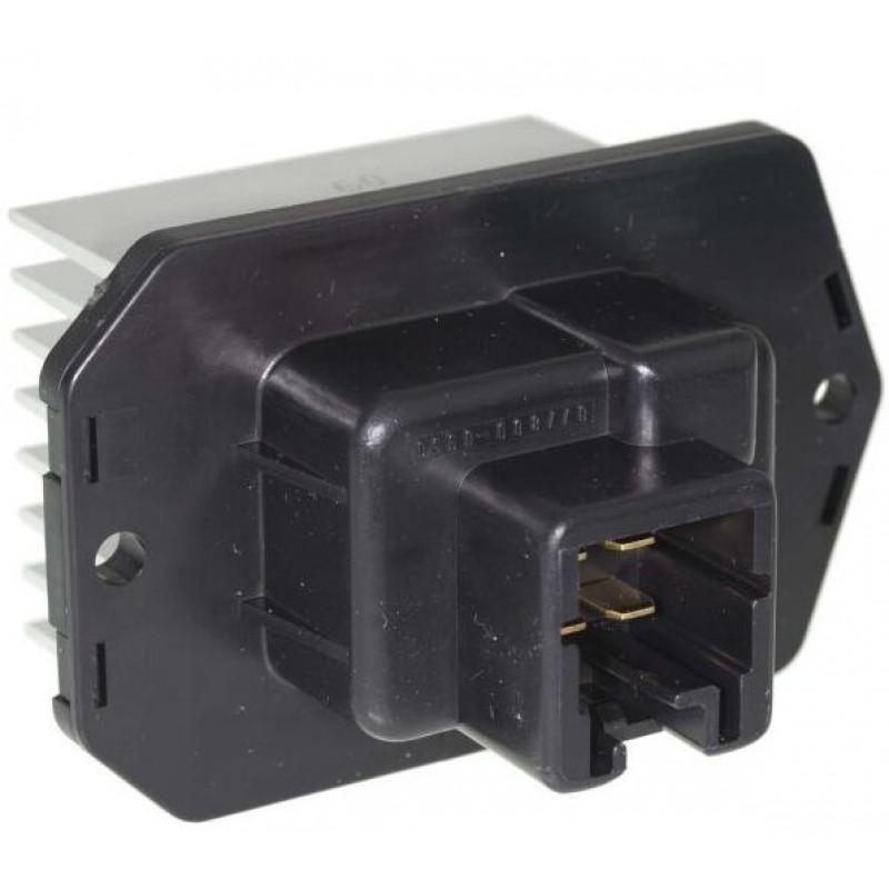 Blower Motor Resistor  7802A028 For MITSUBISHI