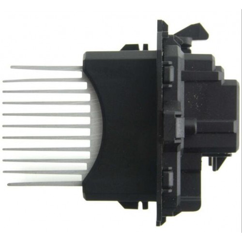Blower Motor Resistor  64119240713 For OTHERS