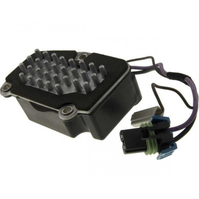 Blower Motor Resistor  151760 For CHEVROLET GMC