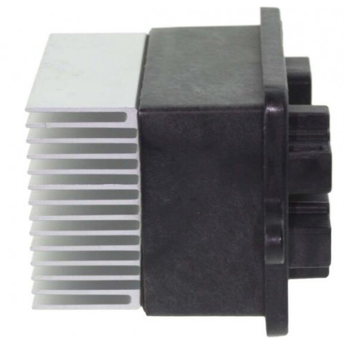 Blower Motor Resistor  680101157AA For FIAT