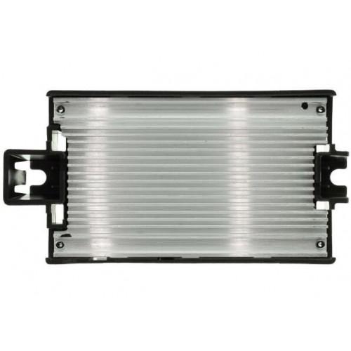 Blower Motor Resistor  13349361 For CHEVROLET GMC