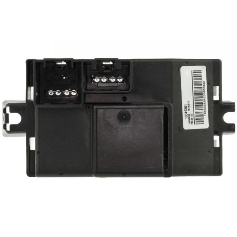 Blower Motor Resistor  13349361 For CHEVROLET GMC