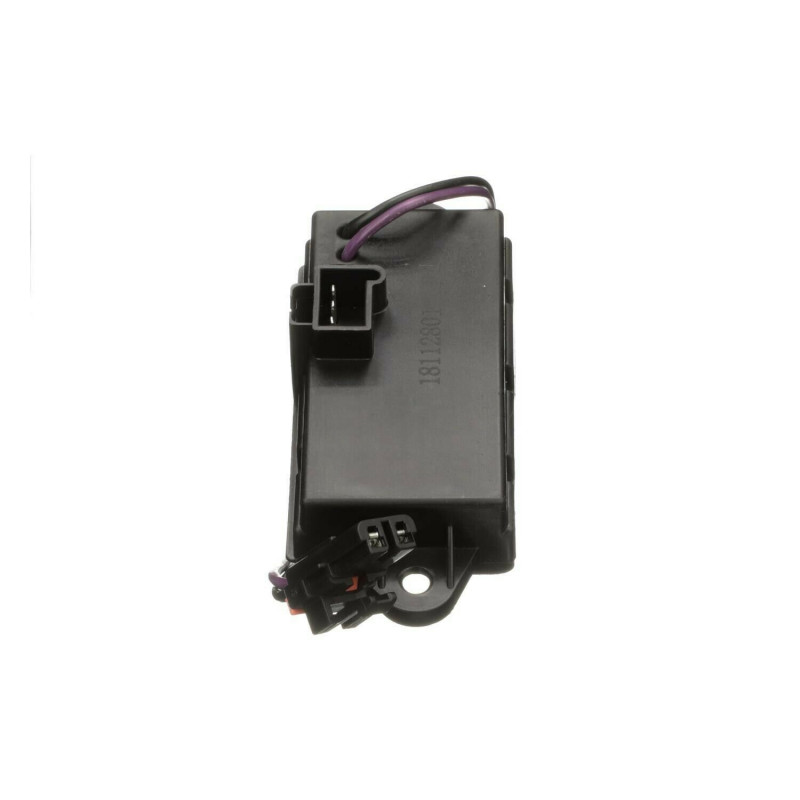 Blower Motor Resistor  1580568 For CHEVROLET GMC