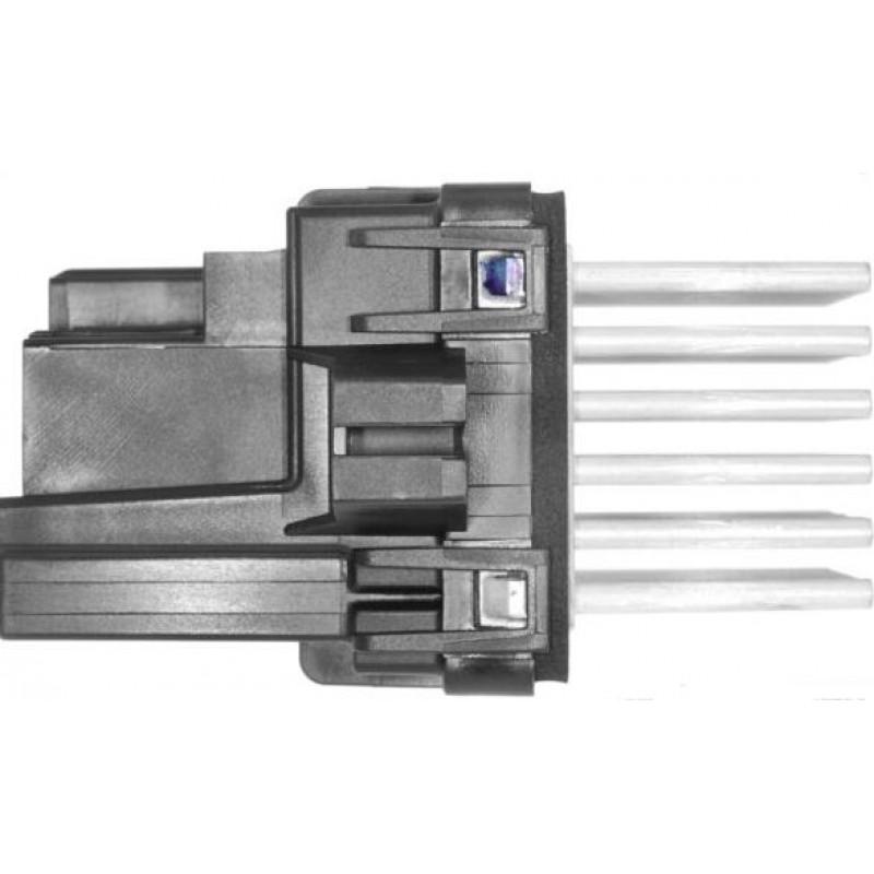 Blower Motor Resistor  68079480AA For JEEP CHRYSLER DODGE