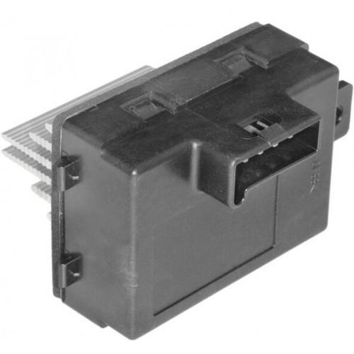 Blower Motor Resistor  68089096AA For JEEP CHRYSLER DODGE