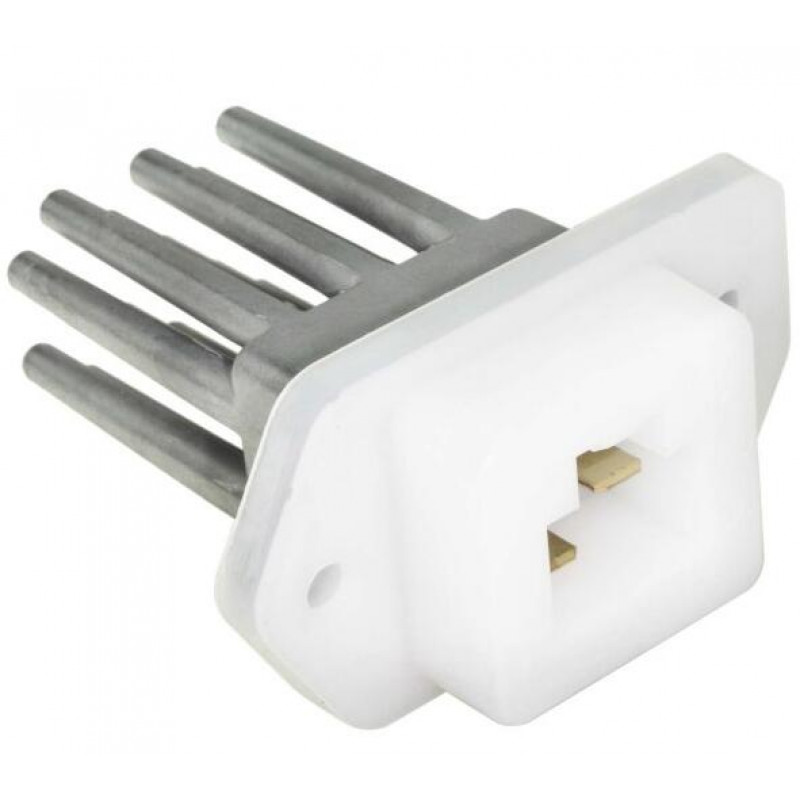 Blower Motor Resistor  2776185E00 For OTHERS