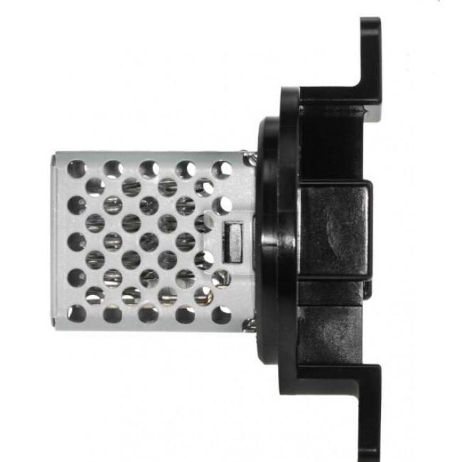 Blower Motor Resistor  79330SAAJ01 For HONDA