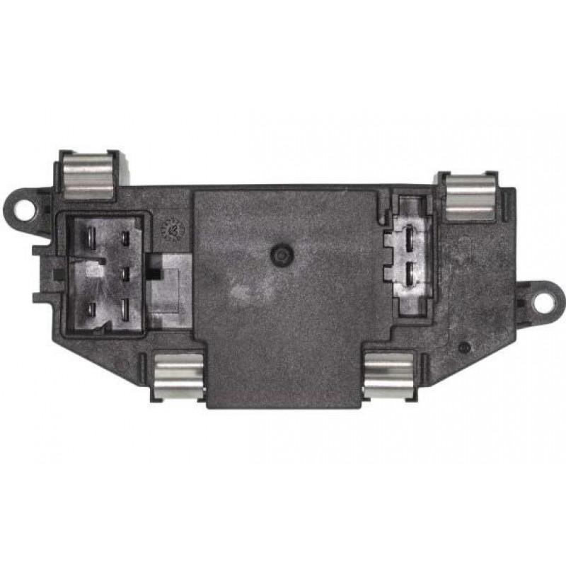 Blower Motor Resistor  3C0907521D For AUDI VW