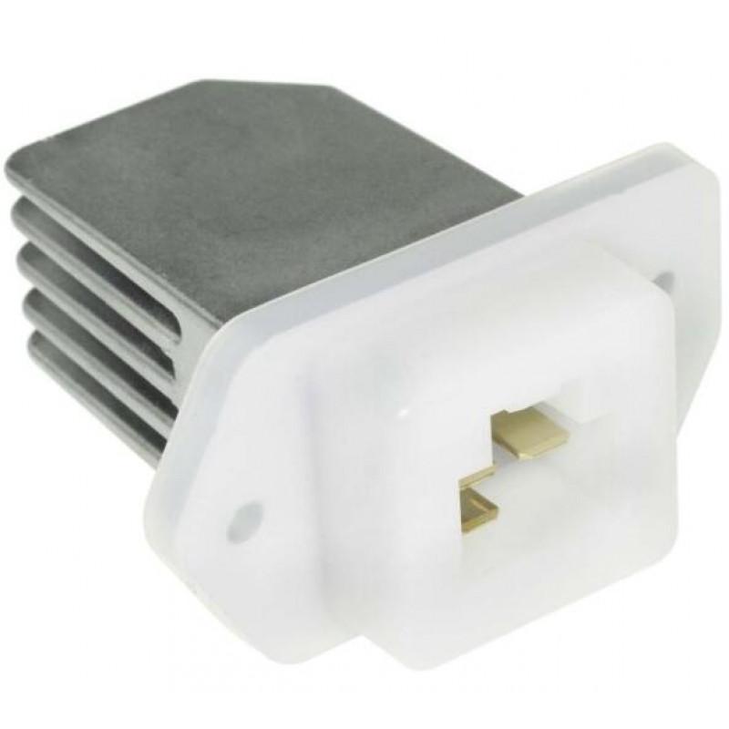 Blower Motor Resistor  73533FE000 For SUBARU IMPREZA