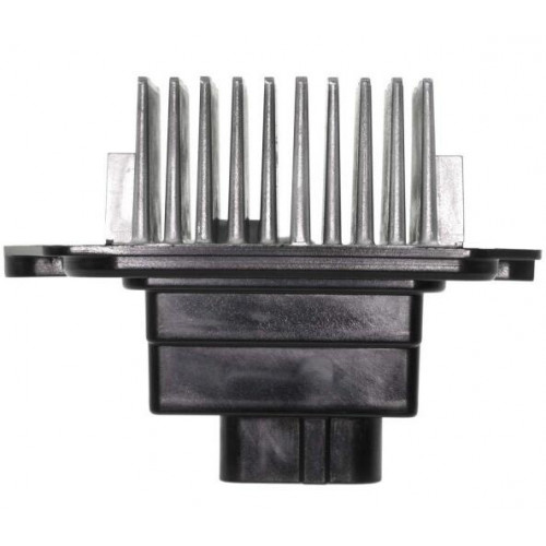Blower Motor Resistor  79330TR0A01 For Honda