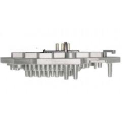 Blower Motor Resistor  2108214651 For Benz