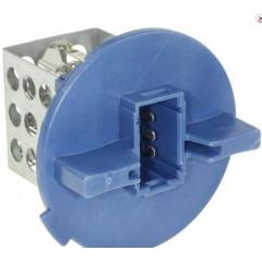 Blower Motor Resistor  0008700089 For Benz