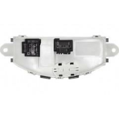 Blower Motor Resistor  1669064001 For Benz