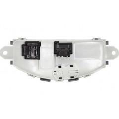 Blower Motor Resistor  1408218451 For Benz