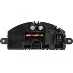 Blower Motor Resistor  8T0820521 For AUDI VW