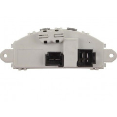 Blower Motor Resistor  64119270254 For BMW