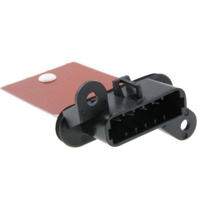 Blower Motor Resistor  95018066 For CHEVROLET GMC