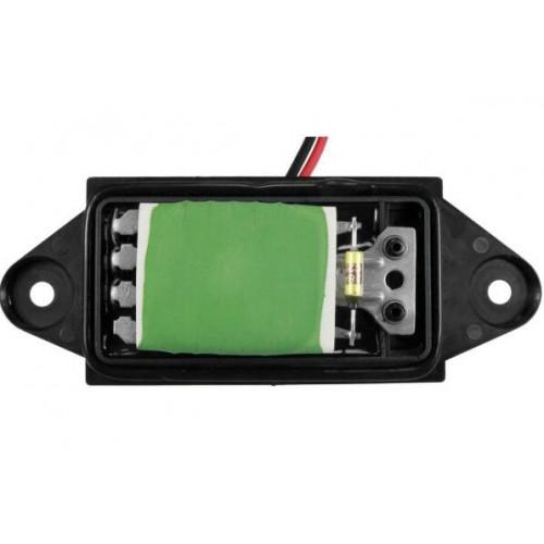 Blower Motor Resistor  12477721 For CHEVROLET GMC