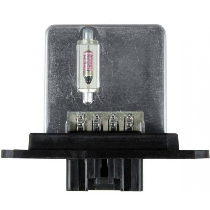 Blower Motor Resistor  271501KL0A For OTHERS