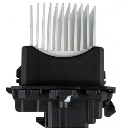Blower Motor Resistor  27761JE22A For NISSAN